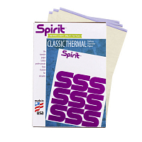 Spirit Classic Thermal Transfer Paper лист A4